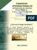 RIESGO-CAMBIARIO-PRESENTACION.pptx