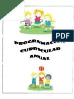 PROGRAMACIÓN CURRICULAR 2015 - EDUC. INICIAL.pdf