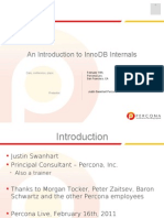 PDF Canonical Header