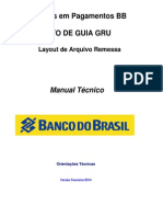 CNAB240GuiaGRUSegW.pdf