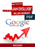 Google Adwords Pdf