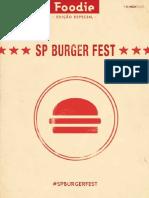 burgerfest3rev-131104200630-phpapp02