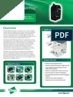 ds_digixbeesmartplug.pdf
