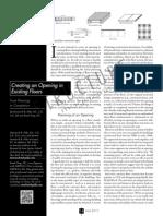 Slab Openings.pdf