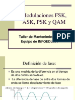 8-modulacionesaskfskpskyqam-120603205522-phpapp02.pdf