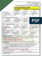 Pakej Pelajar Sekolah 2015-taman tamadun islam.pdf