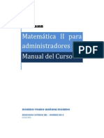 Manual_Matematica_Financiera_C1.pdf
