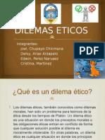 dilemas-eticosdilemas-eticos.