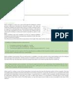 research natural ventilation
