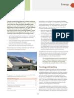 advanced technology - energy information (2015 4 25)