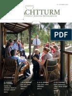 wX PDF 2015-10-15