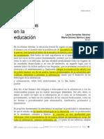 Act.1_JuanCarrillo (1).docx