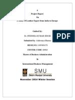 A Project Report Format.doc