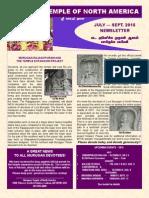 MTNA July August September 2015 Newsletter