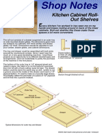 WoodWorking Plans Roll-out Shelves.pdf