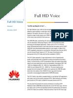 Huawei Full HD Voice White Paper.pdf