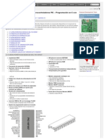 microcontrolador-pic16f887-