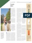 Interview Jean Rossiaud 02_CITE_15_pages_22_23-final copie.pdf
