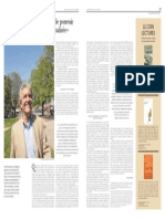 Interview Jean Rossiaud 02_CITE_15_pages_22_23-final copie.pdf