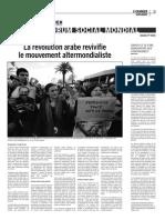 FSM Tunis Pages spéciales le Courrier e-changer.pdf