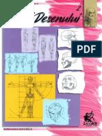 245374010-Bazele-Desenului-Colectia-Leonardo.pdf