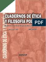 Frosini 2014 Pueblo y Guerra de Posicion Como Clave Del Populismo