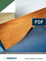 dekor_en.pdf
