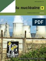 Revue Sortir du nucléaire 65