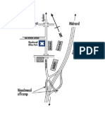 Sap Wood Mead Map