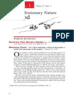 LESSON 1, 3RTD QRT.pdf