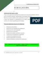Separata de Simulacion - Distribucion