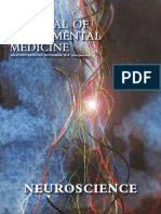 JEM Neuroscience Special Issue