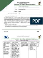 Instrumentacion Automatizacion Industrial VER 2015