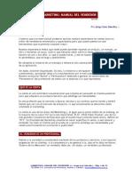 Manual del Vendedor, José Luis Sánchez.pdf