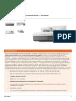 Sony_VPL-SW630.pdf