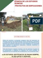 3.0IMPORTANCIA DE LOS ESTUDISO GEOTECNICOS.pdf