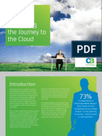 cloud-compass-ebook.pdf