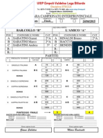 stecca_uisp_.pdf