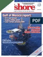 09 Dr 0373 Salt Subsalt Offshore Final