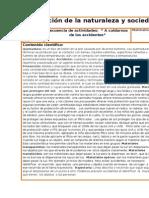 Planificacion Exploración de la naturaleza y sociedad.docx
