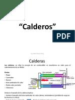 calderos_01