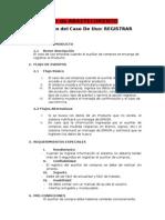 Documento Especificacion Ultimapresentacion
