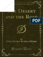 The_Desert_and_the_Rose_1000142055.pdf