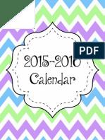 CalendarFREEBIE.pdf