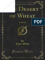 The_Desert_of_Wheat_1000264602.pdf