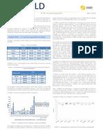 195 - InfoPLD_2015_06_sem4.pdf