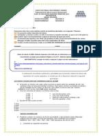TALLER DE NIVELACION SEGUNDO.pdf