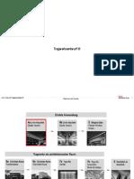 Vorlesung4_111013.pdf