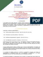 3.AGLÓRIADOMINISTÉRIOCRISTÃO2010.1B