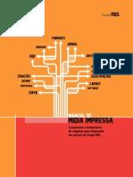 Manual Midia Impressa